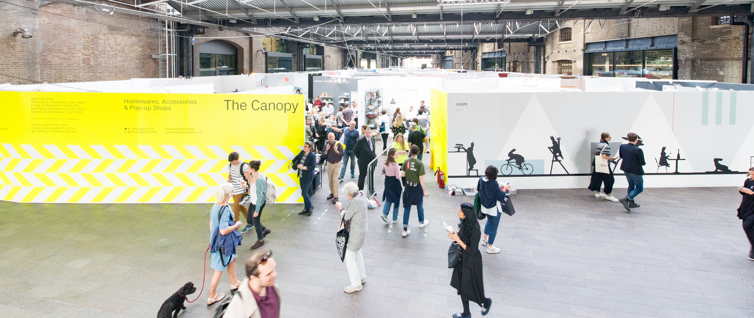 designjunction Photo Gallery
